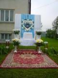 Boze-Cialo-2012-3