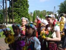 Dozynki2010