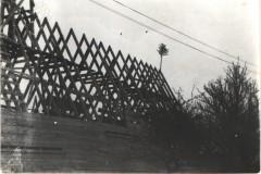 budowa-koscio-a_3