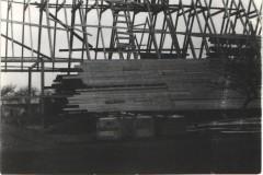 budowa-koscio-a_5