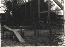budowa-koscio-a_8